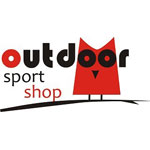 Outdoor Sport Shop